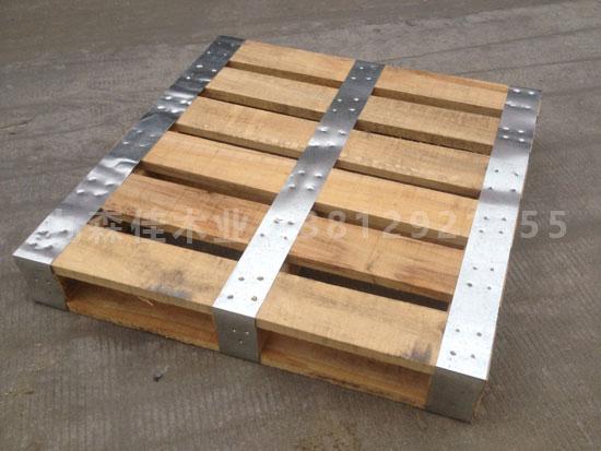 重型木栈板