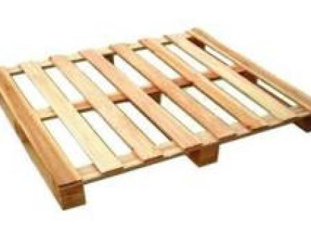 张家港木栈板