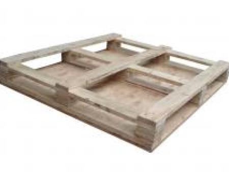 张家港木托盘